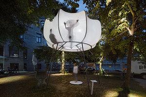 jordi-iranzo-stefanie-rittler-nadine-kesting-cumulus-burg-halle-art-design-germany-01.jpg