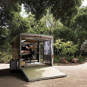 Outdoor-Design-12-Awesome-Office-Pods-For-Your- mar compton Backyard-12.jpeg