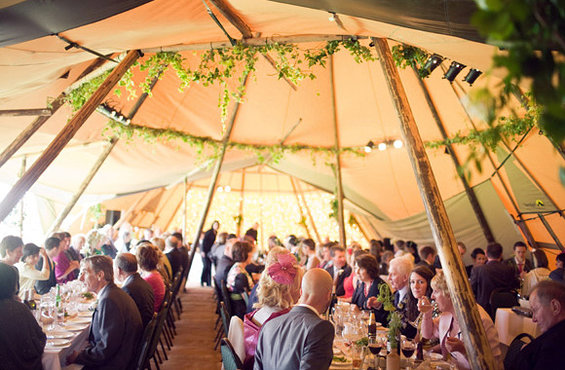 real irish teepee wedding via styleserendipitykopie.jpg