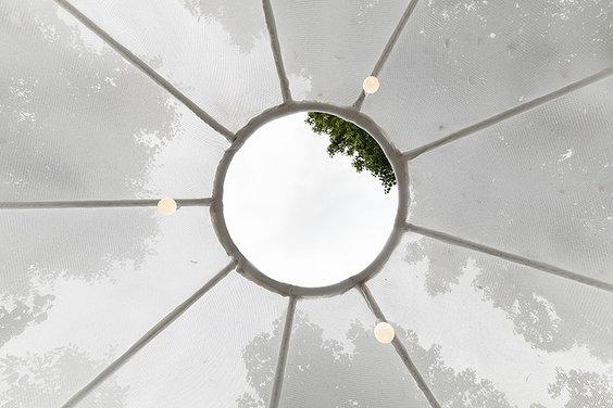 jordi-iranzo-stefanie-rittler-nadine-kesting-cumulus-burg-halle-art-design-germany-07.jpg