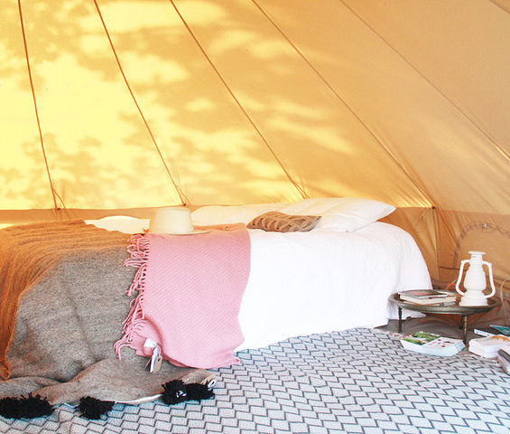 Bell_tent_masterbed2.jpg