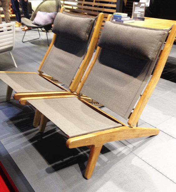 verstelbare loungestoelen.jpg