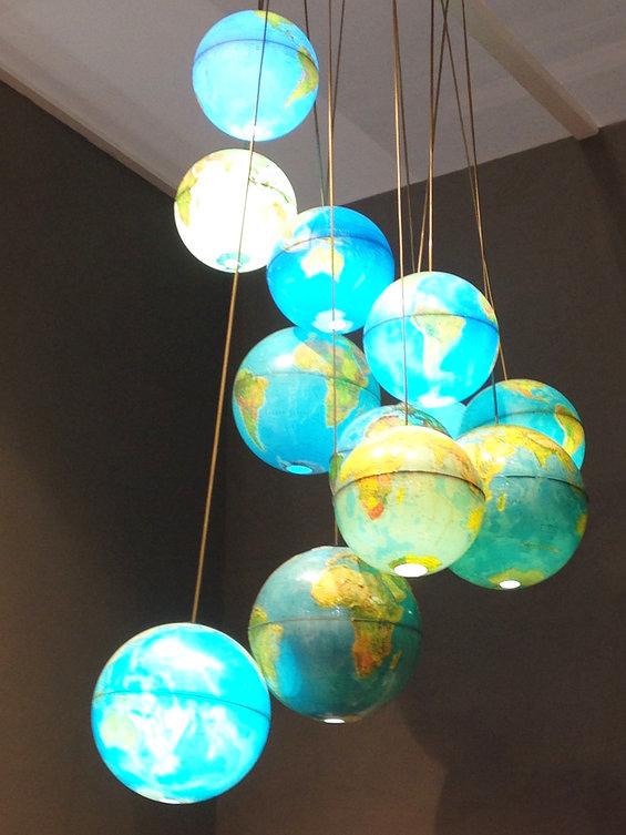 globe_lampen.jpg