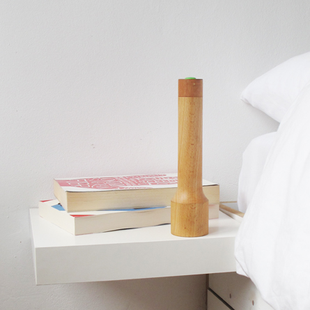 houten_zaklamp_medium_bed1.jpg