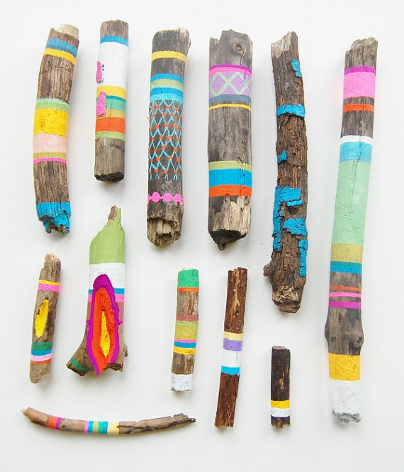 Magic Sticks - Ginette Lapalme .jpg