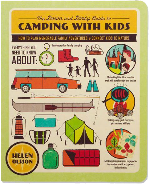 camping with kids image.jpg