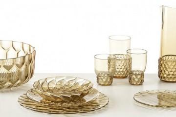 salone_milan_2014_kartell_urquiola_glassware_gold-e1397215391769-360x240.jpg